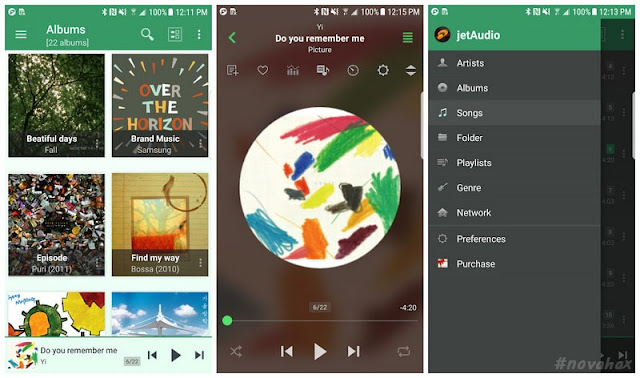 Jetaudio plus cracked APK
