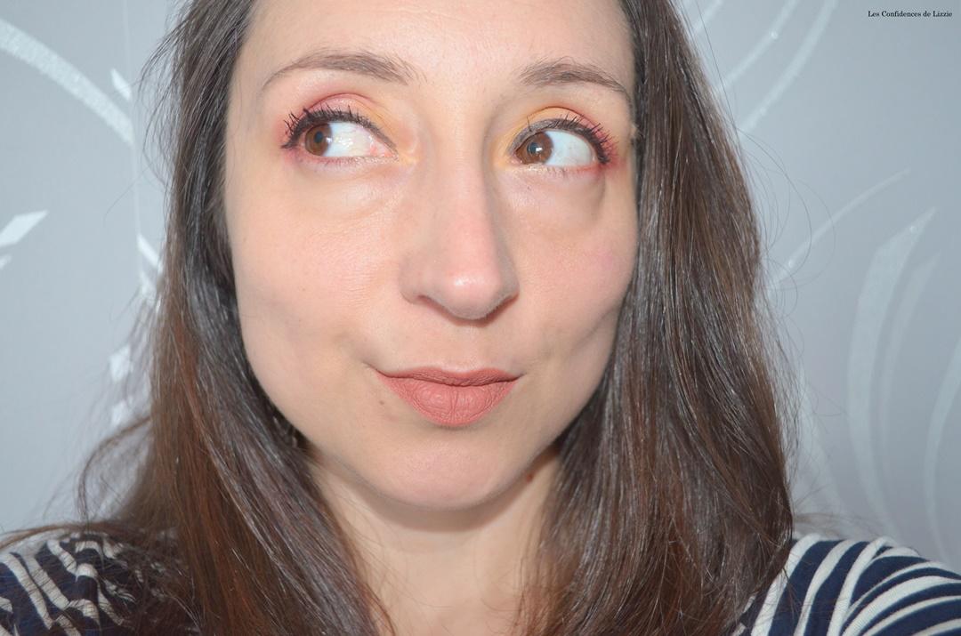 yeux-marrons-comment-se-maquiller