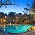 Rekomendasi Hotel Bintang 3 Bali Dekat Sanur