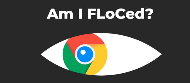 ما هو Google FLoC
