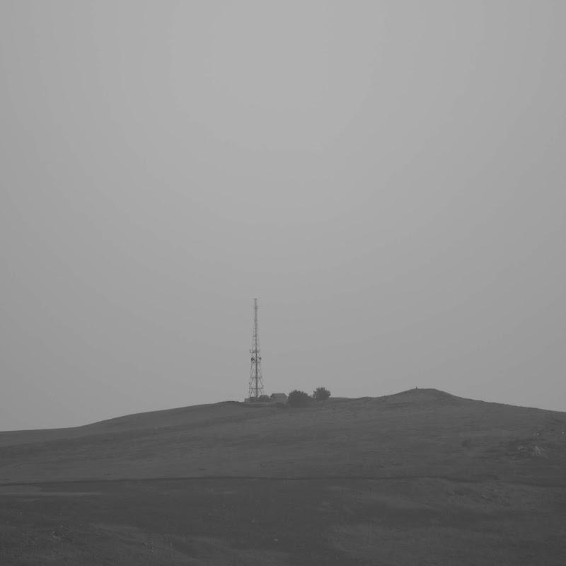 Peak District - Stanage Edge