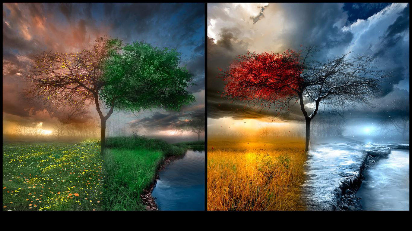 wallpaper: Wallpaper Hd Desktop Backgrounds