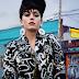Aparentemente, o single de retorno da Katy Perry será lançado em agosto (!)