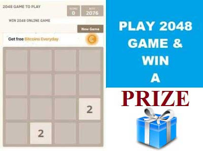 the 2048 game,2048 game of thrones,2048 game free online,2048 game to play,How to play 2048 game,Play 2048 game online,2048 game cool math,2048 game math,2048 game online,2048 game cupcake,2048 game free,2048 game app,2048 cool math games,cool math games a-z,cool math games puzzles,2048 game for pc free download,2048 game install,2048 game download windows 7,2048 game android,2048 game record score,2048 game pattern,2048 game history,2048 game new version,is the game 2048 possible to beat,2048 game hints and tips,2048 game rules