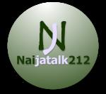 Naijatalk212