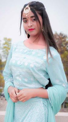 Sneha Bakli (Angel Sneha) Wiki, Biography