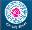 JNTUH Results-JNTUH Fast Updates for B.Tch M.Tch MBA MCA All Exam Results Upadtes at jntuh.ac.in