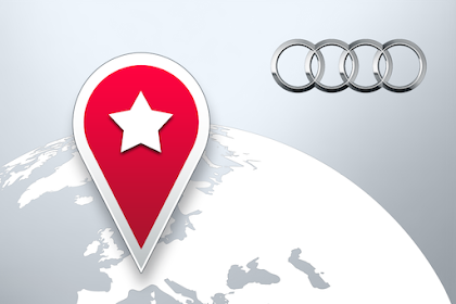 myAudi Apps 2021 Free Download
