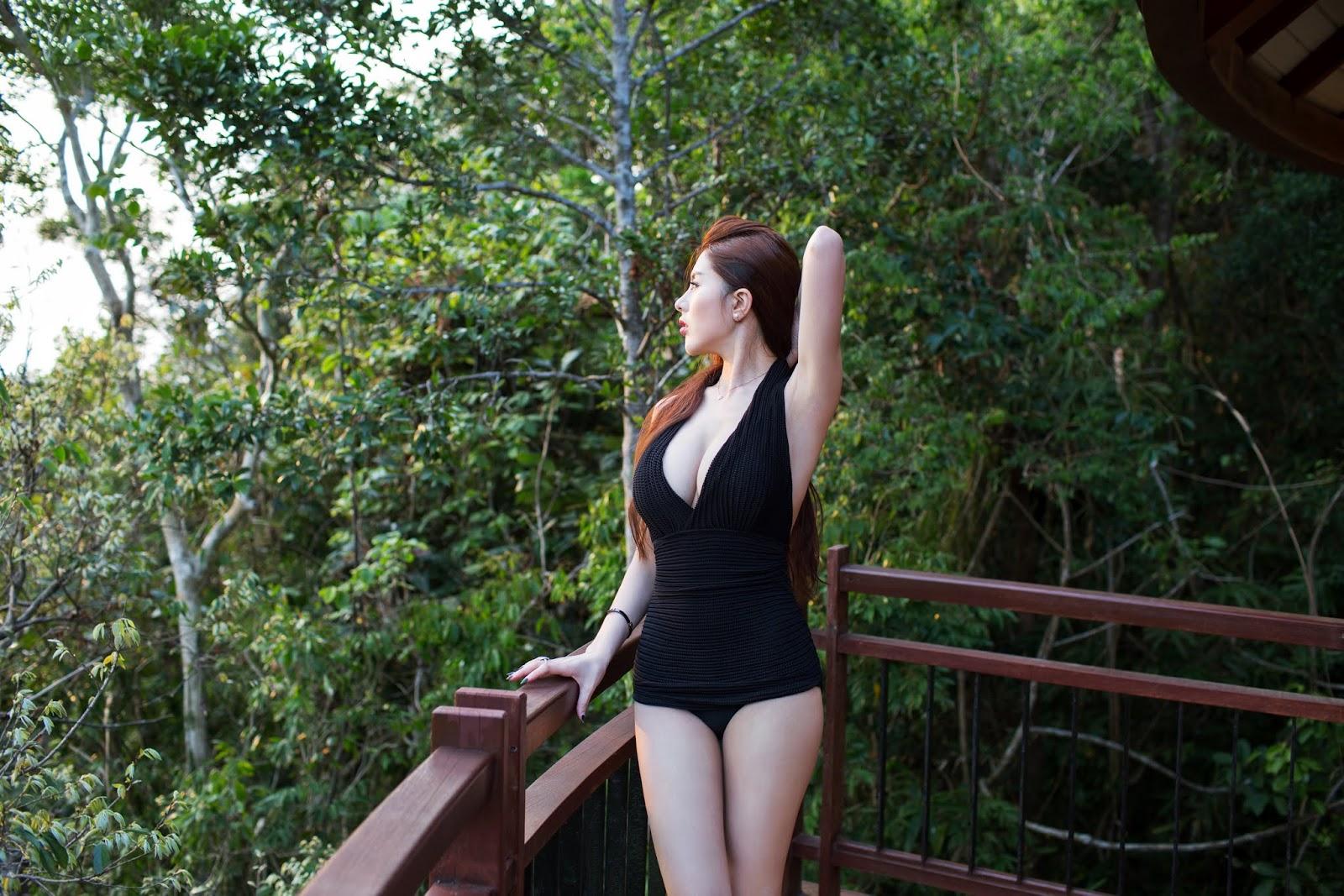 %252B%252B%252B%25C2%25AC %252B 31 - Naked Nude Girl TUIGIRL NO.51 Model