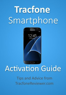 tracfone smartphone activation