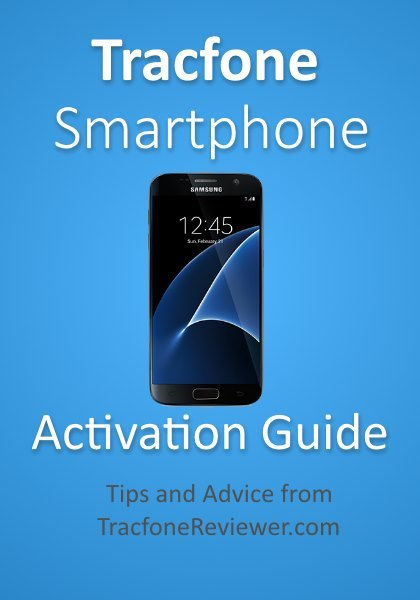 Guide to Activating or Switching to a Smartphone with Tracfone