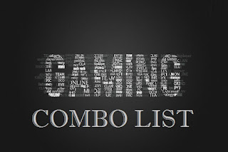 Roblox Combo List Maker