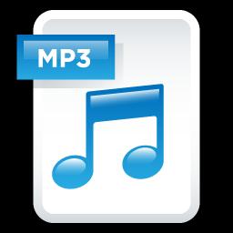Agus Hidayatullah (acuz alden): Download Kumpulan Lagu ...