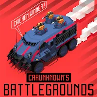 CARS GUNS: crossоut war machines Mod Apk