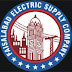 واپڈا نے سرگودھا کے مختلف علاقوں میں بجلی کی بندش (بوجہ اپ گریڈیشن)کا نوٹس جاری کردیا