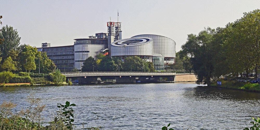 El TJUE saca los colores al Estado español en materia de indemnizaciones para empleos fijos y temporales