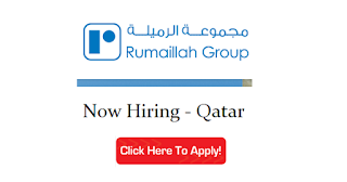 Image result for Rumaillah Group, Qatar