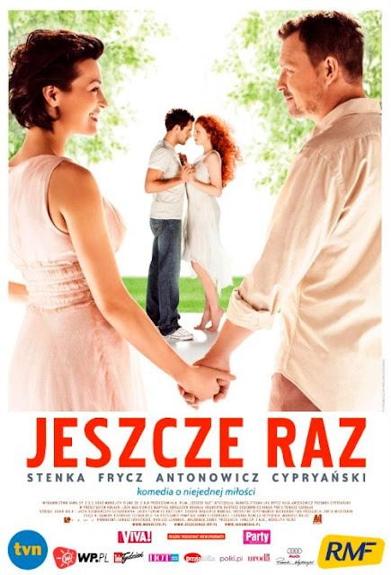 https://www.filmweb.pl/Jeszcze.Raz
