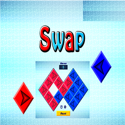 Swap (Logical Game)
