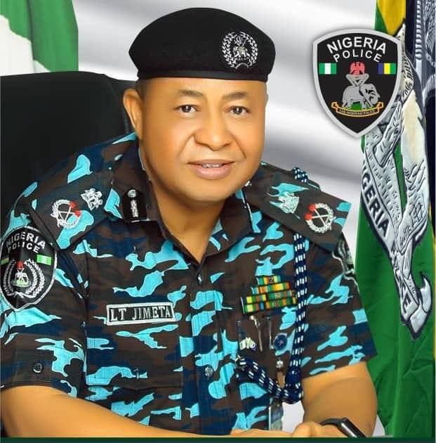"""""""Every human has the right to live in Dignity"""" - Bauchi Police reacts to viral video of young women being tortured by gang members"""