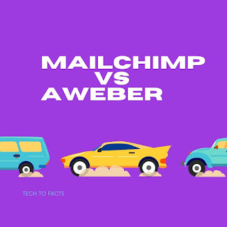 mailchimp mailchimp login aweber vs mailchimp  mailchimp pricing mailchimp sign in what is mailchimp mailchimp templates mailchimp api constant contact vs mailchimp mailchimp alternatives mailchimp vs constant contact how to use mailchimp mailchimp landing page mailchimp customer service mailchimp logo mailchimp email templates aweber aweber pricing aweber login aweber communications aweber vs mailchimp aweber affiliate mailchimp vs aweber aweber affiliate login aweber vs getresponse getresponse email marketing tools getresponse pricing getresponse login getresponse affiliate getresponse log in getresponse com aweber vs getresponse getresponse review getresponse vs mailchimp getresponse affiliate login