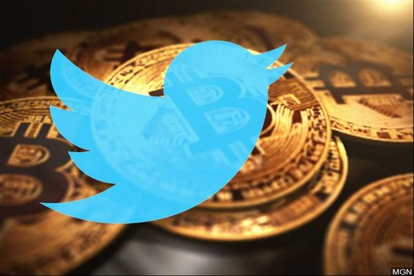 """إلقاء القبض على مراهق يوصف بأنه """"العقل المدبر"""" لقرصنة تويتر"""