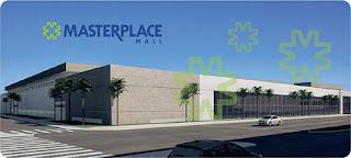 MasterPlace Mall Vitória - A Empresa que Todo Capixaba Merece