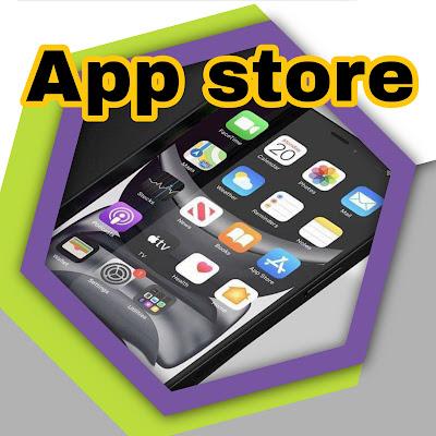 Nouveautés 2020 : L'App Store d'Apple soutiendra trois nouveaux pays arabes, dont le Maroc et Libye