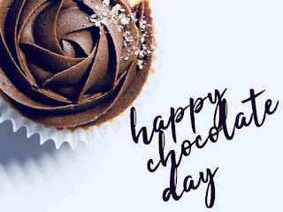 happy-chocolate-day-images-quotes-sms-wishes-wallpaper 2021