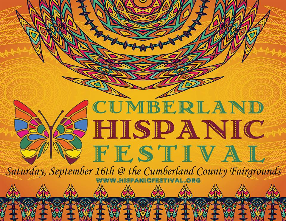Jim young reporter cumberland hispanic festival on for Park place motors crossville tn