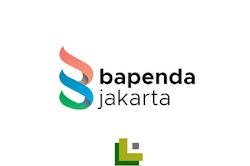 Lowongan Kerja Badan Pendapatan Daerah (BAPENDA) DKI Jakarta Tahun 2020