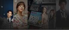 7 Situs dan Aplikasi Streaming Online Drama Korea Terbaru