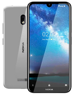Nokia 2.2 Price in Bangladesh | Mobile Market Price