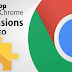 17 Top Best Google Chrome Extensions for SEO