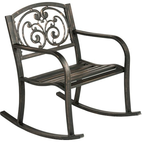 Fantastic Deals On Outdoor Furniture At, Academy Outdoor Furniture