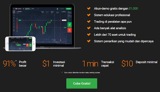 https://id-iqoption.com/land/start-trading/id/?aff=5649&afftrack=start-trading-online