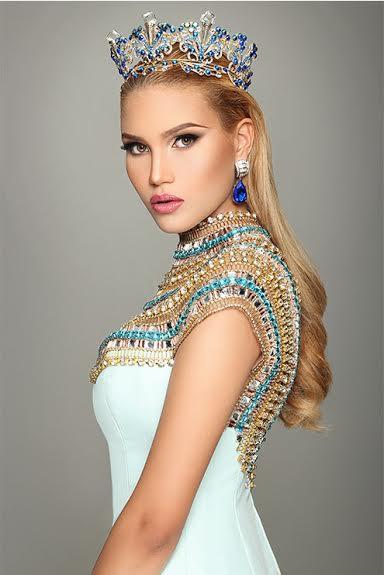 tmf modelos pasarela concurso casting caracas venezuela
