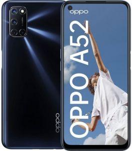 سعر و مواصفات وعيوب Oppo A52
