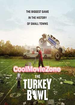 The Turkey Bowl (2019)