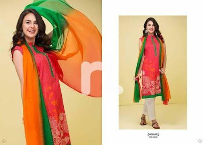 Nishat-linen-summer-lawn-prints-vol-2-collection-2017-2