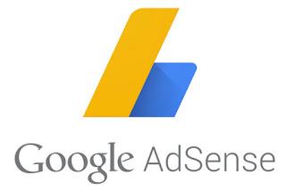 5 Halaman Penting Sebuah Blog, Sebelum Didapatkan Google Adsense
