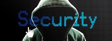 Sicurezza informatica italia