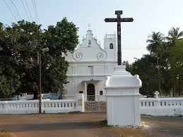 Top 5 Places To Visit In Margao