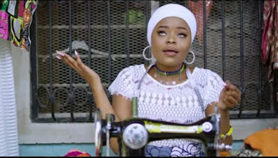 VIDEO | Wini _ Usinijari Mp4 | Download