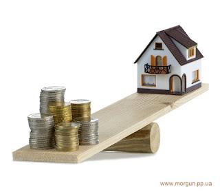 Налог при продаже или покупке квартиры
