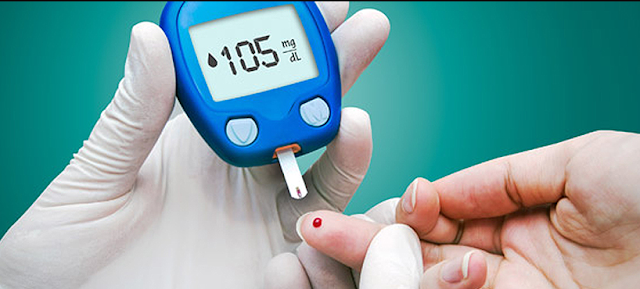 Diabetes patients turn to 'black market' for medications, supplies