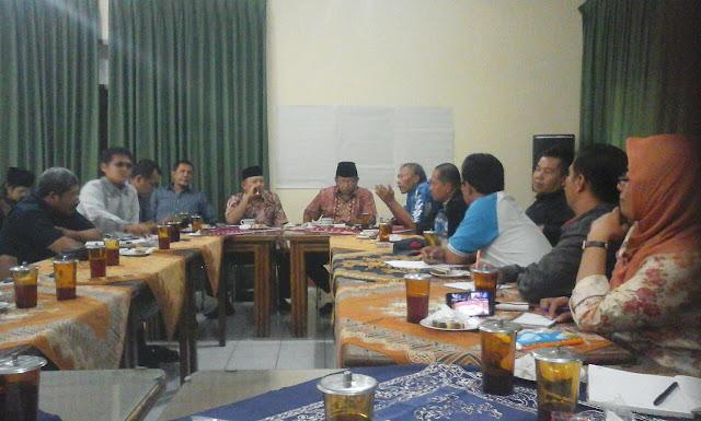 Audiensi-BNPD-Dengan-Komite-1-DPD-RI.jpg