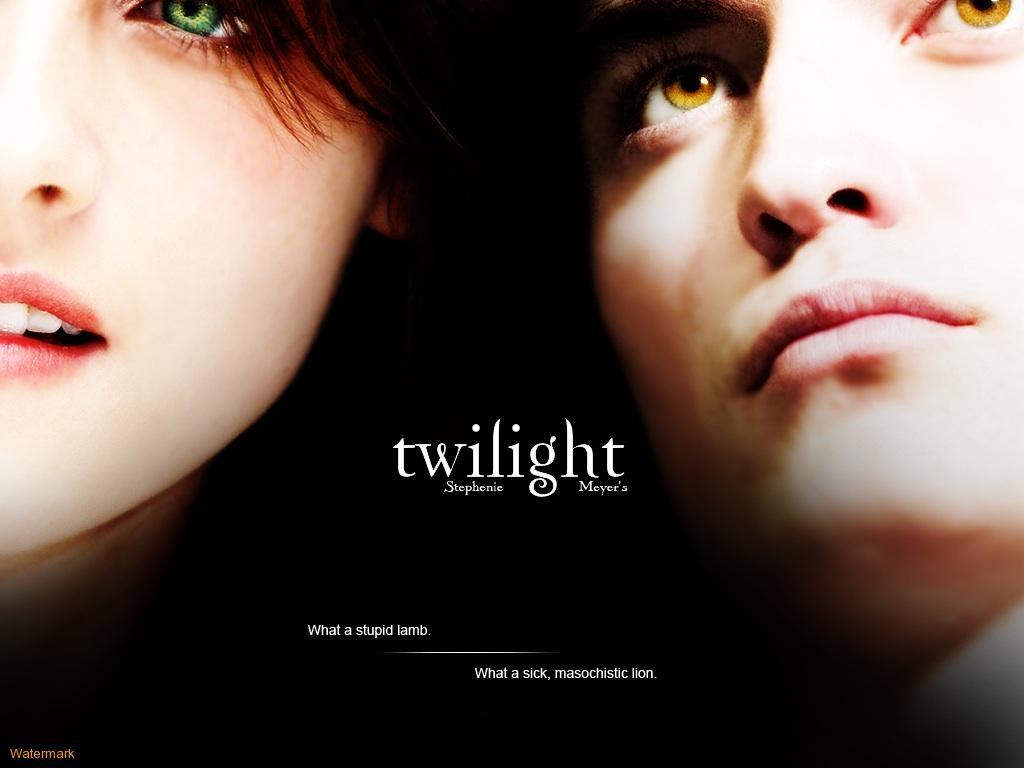 free download the twilight saga breaking dawn pc