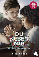 http://the-bookwonderland.blogspot.de/2017/06/rezension-nicola-yoon-du-neben-mir.html