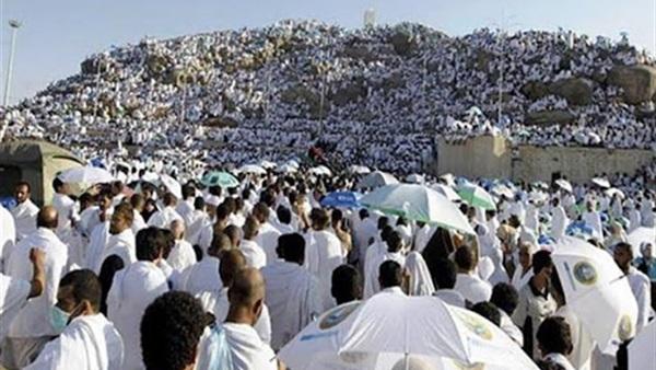 السعودية: آلية إلكترونية لطلب استرجاع رسوم التأشيرات بعد تعليق العمرة